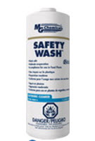 MG CHEMICALS 4050-1L SAFETY WASH CLEANER / DEGREAS