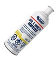 MG CHEMICALS 8361-140G LABEL & ADHESIVE REMOVER 140GL