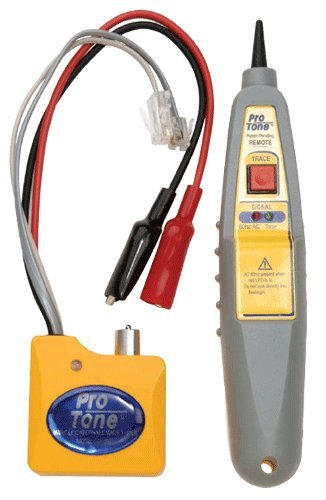 BYTE BROTHERS CTX590 ProTone Wire Locator