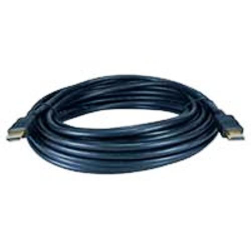QVS HDG-8MC 26.2 ft. Standard HDMI w/ 3D Blu-ray 1080p Cable