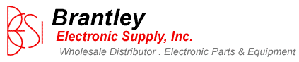 Brantley Electronic Supply